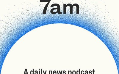 Podcast: The new law that could censor the internet