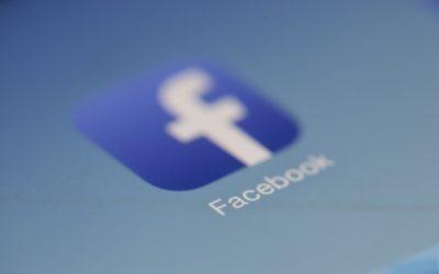 Antitrust case reveals the dangers of Facebook's business model
