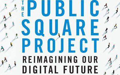 The Public Square Project